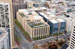 Sizzling San Francisco leasing market off to hottest start since 2000