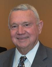 Austin Mayor Lee Leffingwell has described himself as urban rail's biggest advocate, and with Project Connect's plan for Austin's mass transit heading to a November vote in 2014, all eyes will be on him.