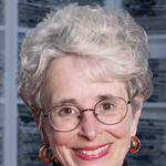 Former 'Arizona Republic' publisher <strong>Sue</strong> <strong>Clark-Johnson</strong> has died