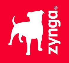 Zynga has ended the practice of requiring users to log into its website using Facebook.