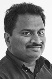 No. 79: Sigmaways Inc.   Prakash Sadasivam, CEO   The IT consulting, staffing and business process outsourcing company boasted 98 percent growth from 2010 to 2012.