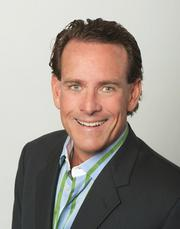 No. 96: Pacific Union International  Mark McLaughlin, CEO  The San Francisco-based real estate broker grew 70.73 percent from 2010 to 2012.