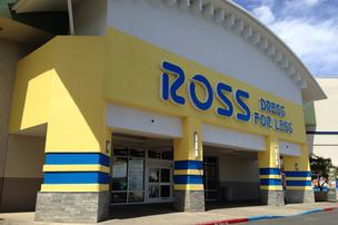 Ross Dress for Less - Hours, Locations Phone