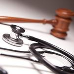 EXCLUSIVE: Whistleblower suit against Mercy Health, doctor's group called 'frivolous'