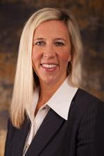 First Niagara names VP for corporate banking