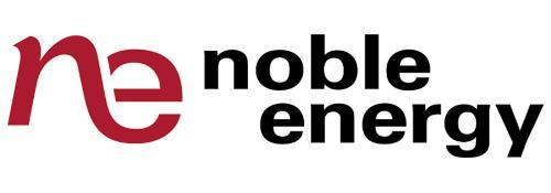 Houston oil and gas exploration company Noble Energy Inc. (NYSE: NBL) is poised to build the first liquefied natural gas plant in Colorado, the Denver Business Journal reports.