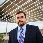 Austin suburb's fast-growing economy to be steered by new leader after <strong>Floyd</strong> <strong>Akers</strong> resigns