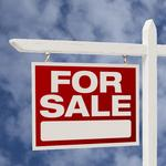 Home inventory up, but summer sales season forecast is cloudy