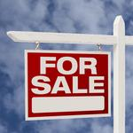 Coldwell Banker adds 85 agents from ZipRealty acquisition