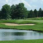 Dayton-area golf course to shut down