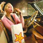 Carl's Jr./Hardee's keep the same sexually suggestive theme for Super Bowl