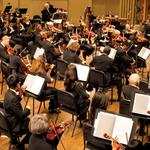 St. Louis Symphony returning to Carnegie Hall - 5 things you don't need to know but might want to