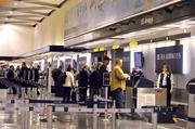 A new twist in the Charlotte Douglas International Airport saga developed this week, when Charlotte City Manager Ron Carlee disclosed plans to launch a series of audits into the operations at CLT.