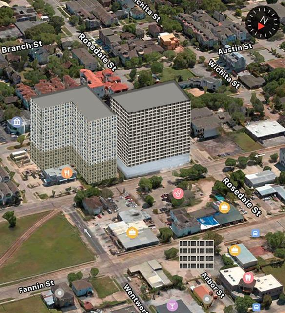 southern-importers-mixed-use-development