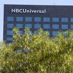 NBCUniversal invests $200 million in Vox Media (Video)