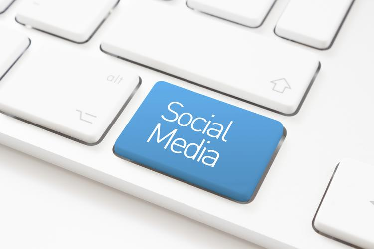 What's happening in the social media world in Sacramento? Lots, from an unconference to a social media super summit.