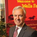 Wells Fargo said to be facing regulatory probes over sales practices