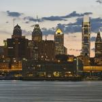 Phila. becomes first World Heritage City in U.S.
