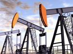 Colorado Supreme Court rejects challenges to Polis-backed oil & gas measures