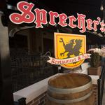 Wisconsin Beer Lovers Festival featuring new app and Wisconsin Foodie