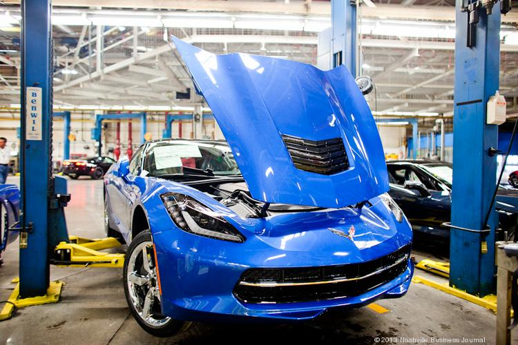 The federal government's bailout of General Motors kept the auto maker's assembly lines running, at a final cost to the taxpayers of more than $10 billion.