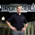 Iron Tribe Fitness opens in Vestavia