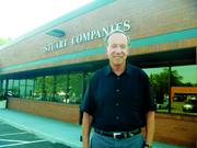 Stuart Nolan founded StuartCo in 1970. The firm owns 4,500 rental units.