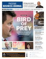 Welcome to the reinvented Phoenix Business Journal (Video)