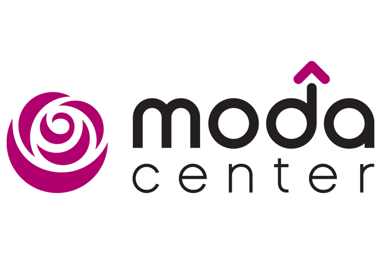 The Portland Trail Blazers and Levy Restaurants will open an events-oriented restaurant at Moda Center this spring.