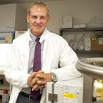 StemBioSys has big shoes to fill as CEO departs