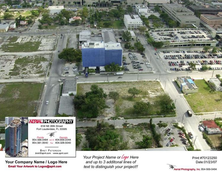 Law firm Salazar Jackson handled the bankruptcy auction for this Miami property.