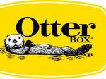 OtterBox to pay $4.3M to settle allegations of underpaid customs duties