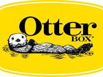 OtterBox ranked fastest-growing Northern Colorado company