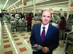 Market Basket's rivals could be the only winners in Demoulas family feud