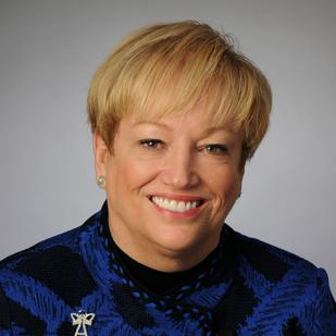 Bobbie Gerhart is president and CEO of Miami Valley Hospital.