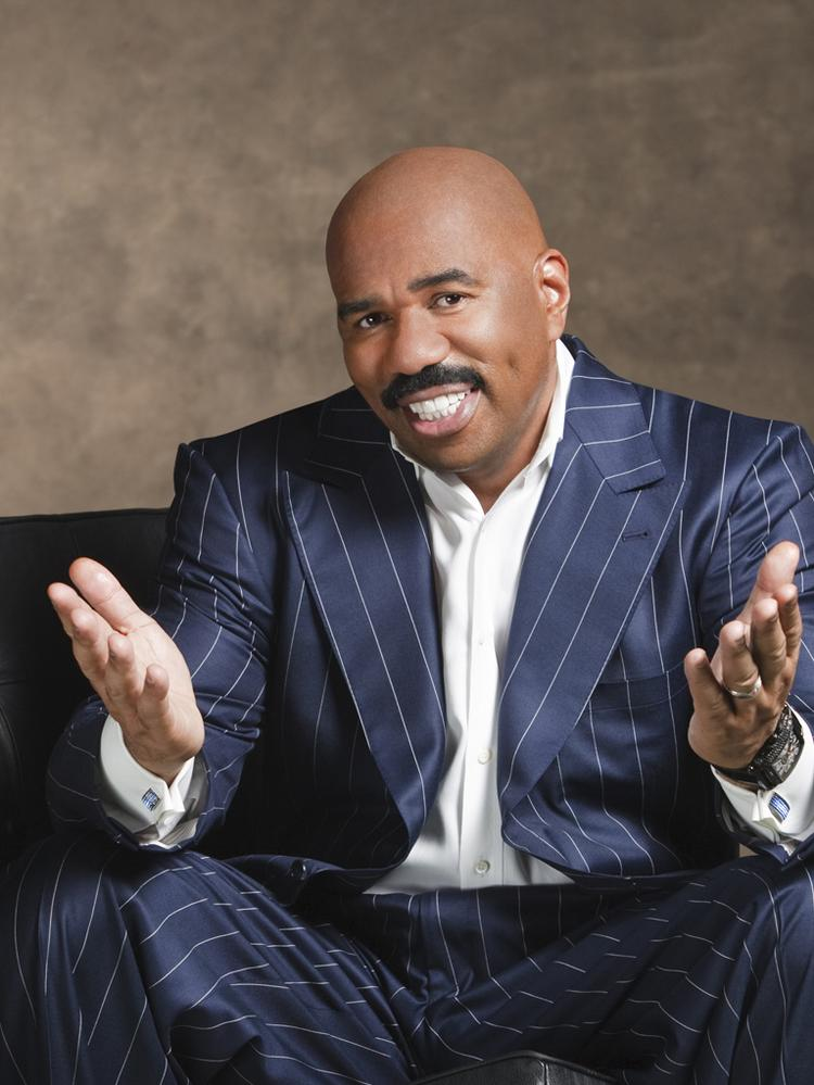 "In its second season on the air, ""The Steve Harvey Show"" TV ratings are holding steady in the Chicago market."