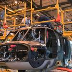 Lockheed Martin inks $9B deal for Sikorsky, Palm Beach official confident in job retention