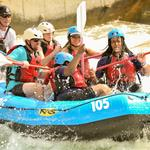 No whitewater park for Raleigh, says city council