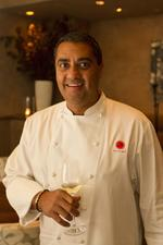 Major celebrity chef to launch new concept at Fontainebleau