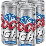 MillerCoors reveals digital game plan to reach Millennials