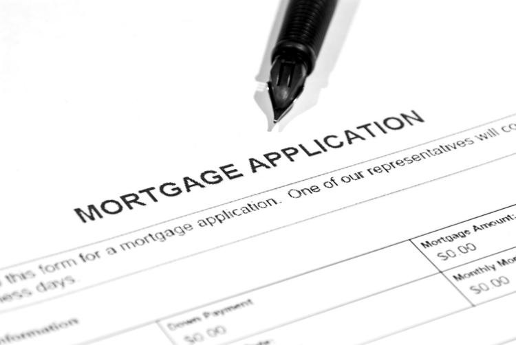 The mortgage refinancing surge came to an abrupt halt this year as interest rates rose, and that meant less volume for many of the Tri-State's largest lenders.