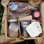 Batch, a local gift box subscription service, raises $200K, plans first retail location