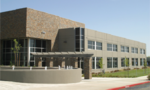 Roseville office building sells for highest rate in years