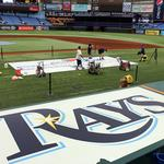 Many excited for Rays deal, but stadium buyout money less than some expected