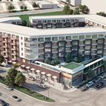 <strong>Wangard</strong> endorsed to buy downtown Milwaukee block for $52 million apartment, retail development