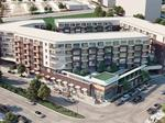 Wangard endorsed to buy Park East block for $52 million project