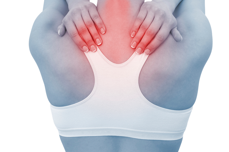 10 Things NOT to Say to a Fibromyalgia Patient