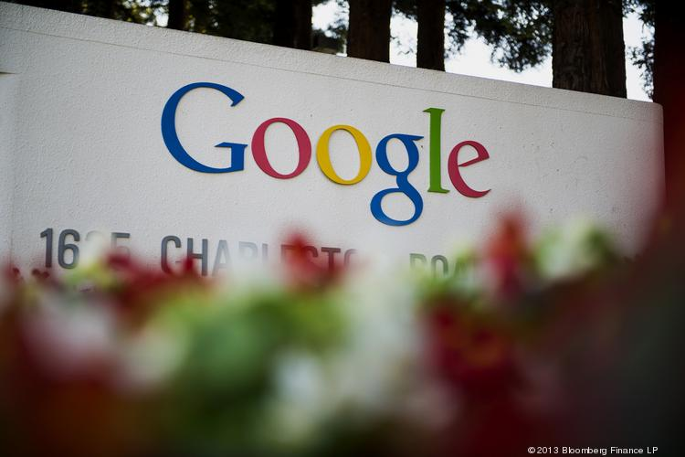 Google (NASDAQ: GOOG) has agreed to pay $17 million to 37 states, including almost $430,000 to North Carolina, to settle allegations that it misled consumers on its tracking practices.