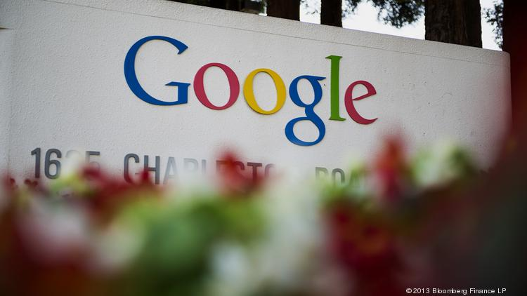 Google Inc. said Wednesday that it will stop scanning content included in Google Apps business, education and government accounts.