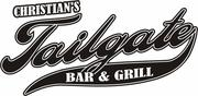 Houston's best burger, according to CitySearch, is at Christian's Tailgate Bar and Grill.